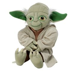 66 Best May The Force Be With You Images In 2018 Target