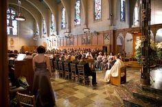 roland video and photo service: Aldrich Mansion, RI, Wedding-Foresta-Consalvo Wedding
