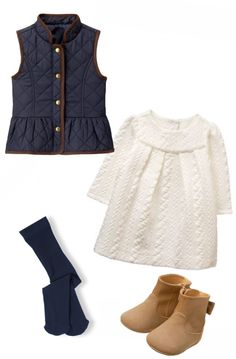 Latest fashion clothes for girl cute fall outfits for girls 6 year old girl. Girls Winter Outfits, Little Girl Outfits, Cute Fall Outfits, Little Girl Fashion, Toddler Girl Outfits, Toddler Fashion, Kids Fashion, Outfit Winter, Baby Girl Fall Outfits