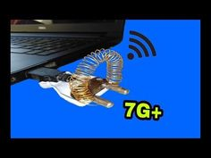 New free internet new idea free wifi internet 2019 Jazz Free Internet, Internet News, Free Tv And Movies, Internet Settings, Mobile Logo, Cricket Wireless, Us Cellular, Free Wifi, Science And Technology