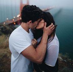 Relationships Goals Top 139 Couple Goals - Just Relationship Couple Goals, Cute Couples Goals, Couples In Love, Photo Couple, Love Couple, Best Couple, Cute Relationship Goals, Cute Relationships, Couple Relationship