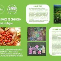Green-ti | El Merkato ® 2015 | El lugar para comprar y vender