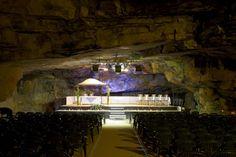 Carnglaze Caverns, Liskeard.