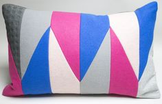 Pinks and blues www.etsy.com/shop/palsbyognash