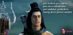 Share #Mahadev's wise words :)