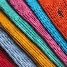 Buy Men's Luxury Socks Online | London Sock Company Sock Company, Luxury Socks, Designer Socks, Fashion Socks, Beautiful Gift Boxes, Socks Online, London, Dapper, Confident