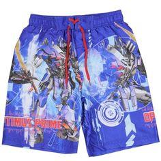 d68e052b5a Transformers Boys Clothing | Houston Kids Fashion Clothing - Houston Kids  Fashion Clothing