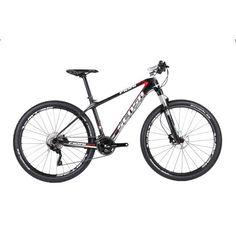 4 New #Merlin #Cycling #Discounts today #SRAM #Sensa etc.. UK > http://cycling-bargains.co.uk/voucher-codes/discount-promotions.php?par1=3361 US > http://cycling-bargains.co.uk/voucher-codes/discount-promotions.php?par1=4456