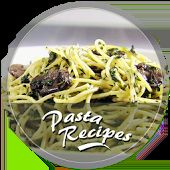 Pasta Recipes FREE