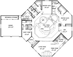 Bb House Plan on pm house, bb16 house, made in 2013 the biggest house, na house, er house, hr house, tk house, hh house,