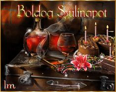 Birthday Name, Happy Birthday, Name Day, Birthdays, Desserts, Happy Brithday, Anniversaries, Tailgate Desserts, Deserts