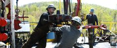 How The New York Times Overhyped The Benefits Of Fracking