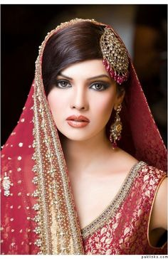 @@@@.....http://www.pinterest.com/iramaansari/jhoomar/.......Mona Liza, Pakistani actress; she could so easily be from any western country. Does this mean that white, western women are considered the ideal in terms of beauty, I wonder?