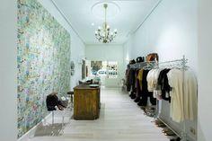 Las 7 tiendas de ropa más bonitas de Bilbao (6/8)   DolceCity.com