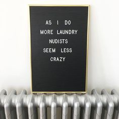 Something to think about.... . . . #letterboard #letterboardquotes #stylingthehome #aquietstyle #instagood #interior123 #homestyling #myhometrend