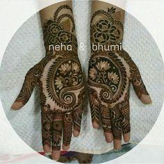 Jk Mehandi Henna, Henna Art, Mehndi Desighn, Mehendi Arts, Wedding Henna, Mehndi Images, Contour Makeup, Henna Patterns, Henna Designs