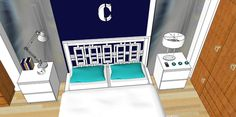 http://www.white-glam.blogspot.pt  *WHITE GLAM*: 3D PROJECTS