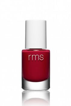 Your favorite indie beauty brand is launching a nail polish line — and the colors are perfection