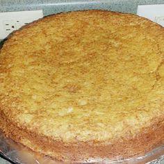 Pan de zanahoria Cornbread, Vanilla Cake, Jelly, Pie, Ethnic Recipes, Desserts, Food, Pastries, Millet Bread