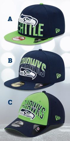 For the 56th pick of the 2013 NFL Draft, which are you going to select?   Choose wisely... http://shwks.com/draftcap