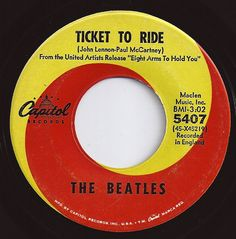189 Best 45 Rpm Records For My Juke Box Images On