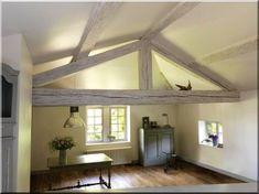20 x 25 cm- es gerenda, mestergerenda Decor, Furniture, Home Decor Decals, Oversized Mirror, Home Decor, Mirror