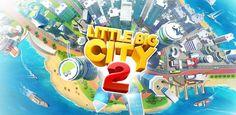 Little Big City 2 Mod APK indir (Android) - Sınırsız Para Hilesi - http://turl.party/h8