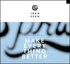 JRDN_SPRW