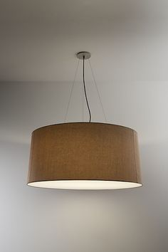 Find This Pin And More On Resolute Lighting By Urbanlighting