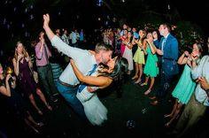 What an exit! Bride Groom, Wedding Bride, Savannah Chat, Bubbles, Kiss, Dance, Luxury, Concert, Photography