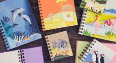 Ellie Pooh's elephant dung paper greeting cards are for all occasions. Inside each card, you will find a blank insert of fine writing poo paper. Waste Solutions, Holiday Pops, Money Trading, Holiday Market, Fair Trade, Elephant, Greeting Cards, Concept, Paper