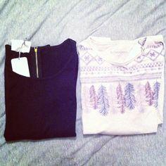 Tee-shirt Sud express par @roxanep_ph