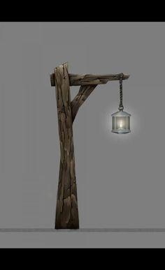 lampen für das fensterbrett