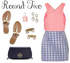 Your Recruitment Weekend Style Guide | Her Campus