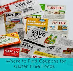 where-to-find-glutenf-free-coupons