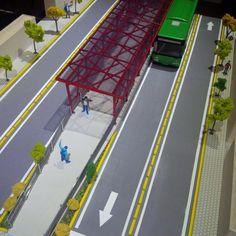 BRT | Ciudad Guayana | Transguayana | PRO - Página 30 - SkyscraperCity