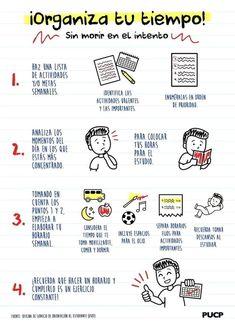 Study Techniques, Study Methods, Life Hacks For School, School Study Tips, Un Plan Simple, Bullet Journal School, Self Improvement Tips, Study Motivation, Better Life