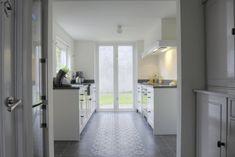 Thijs van de Wouw Keukens - Ruimtelijk licht