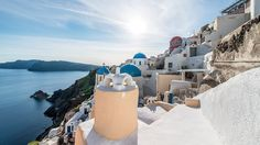 Awesome 63 Beautifully Refreshing Perspective On Santorini Greece Architecture https://architecturemagz.com/63-beautifully-refreshing-perspective-on-santorini-greece-architecture/
