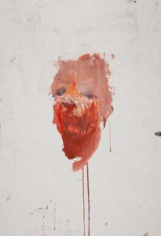 Antony Micallef  Is this beautiful, terrifying, or a dog?