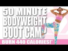Exercise Back Pain Away – Bodyweight Exercises Interval Training Workouts, High Intensity Interval Training, Training Schedule, Training Equipment, Daily Home Workout, At Home Workouts, 30 Day Transformation, Glute Bands, Video Sport