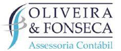 Missão - Oliveira & Fonseca Assessoria Contábil