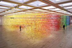 El bosque de los números de Emmanuelle Moureaux. Matemolivares