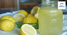 Cholesterol Cure - Fast Weight Loss: One Kilogram A Day With The Lemon Diet - The One Food Cholesterol Cure Fast Weight Loss, Weight Loss Program, How To Lose Weight Fast, Lose Fat, Best Lemonade, Frozen Lemonade, Lemon Diet, Snacks Für Party, Fat Loss Diet