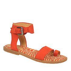 207ce7e0f647b Naya Women s Zenobia Strappy Sandals    Women s Shoes    Casual Sandals     FootSmart