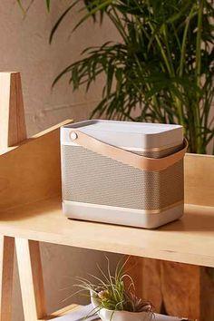 B&O Play Beolit 15 Wireless Speaker