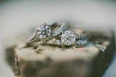 Carolyn Scott Photography | Wedding Photographers | Raleigh - Durham, NC | Kim Ginny // Wedding in Potomac, MD | http://www.carolynscottphotography.com