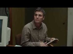 Spotlight - Trailer español (HD) - YouTube