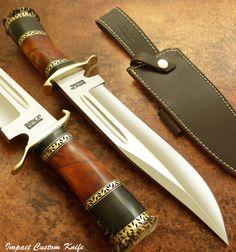 8563,01 руб. New in Предметы для коллекций, Ножи, мечи и клинки, Ножи с фиксированным клинком