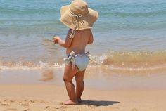 Blog da Carlota - kids style